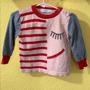 🌸Host Pick🌸 Stella McCartney Kids Sweater